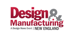 Visit Aved Electronics at Booth 936 at The Design & Manufacturing New England Trade Show on May 3 & 4!