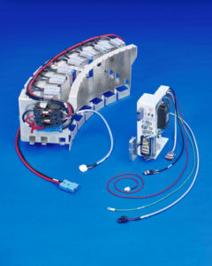 Control Panel Assemblies for Mission-Critical and Medical Equipment