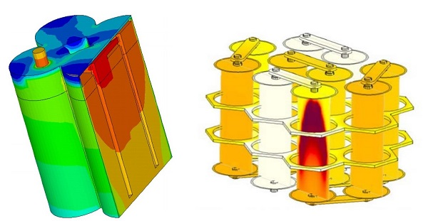 This image has an empty alt attribute; its file name is thermal-modeling-600.jpg